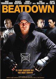 http://filmzdarma.online/kestazeni-beatdown-16447