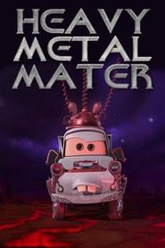 http://filmzdarma.online/kestazeni-heavy-metal-mater-16458
