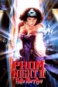 http://filmzdarma.online/kestazeni-hello-mary-lou-prom-night-ii-16516