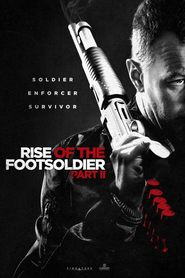 http://filmzdarma.online/kestazeni-rise-of-the-footsoldier-part-ii-16579
