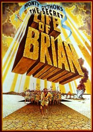 http://kezhlednuti.online/secret-life-of-brian-the-16583