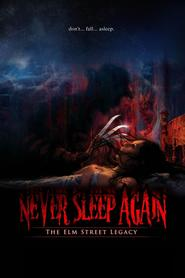 http://kezhlednuti.online/never-sleep-again-the-elm-street-legacy-16602