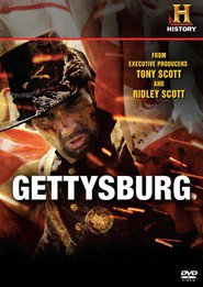 http://filmzdarma.online/kestazeni-bitva-u-gettysburgu-16607