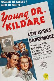 http://kezhlednuti.online/young-dr-kildare-16612