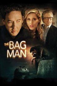 http://filmzdarma.online/kestazeni-bag-man-the-1663