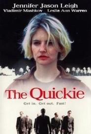 http://filmzdarma.online/kestazeni-the-quickie-16644