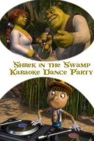 http://filmzdarma.online/kestazeni-shrek-in-the-swamp-karaoke-dance-party-16670