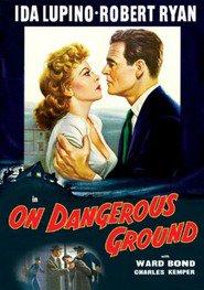 http://filmzdarma.online/kestazeni-on-dangerous-ground-16703