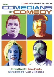 http://filmzdarma.online/kestazeni-the-comedians-of-comedy-live-at-the-troubadour-16704