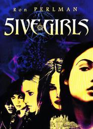 http://filmzdarma.online/kestazeni-5ive-girls-16714