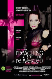 http://kezhlednuti.online/preaching-to-the-perverted-16901