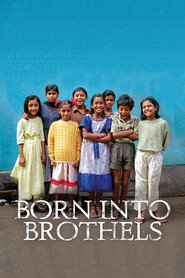 http://kezhlednuti.online/born-into-brothels-calcutta-s-red-light-kids-16907