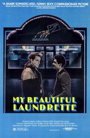 http://kezhlednuti.online/my-beautiful-laundrette-16946