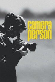 http://filmzdarma.online/kestazeni-cameraperson-16949