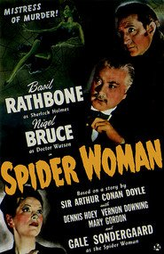 http://kezhlednuti.online/sherlock-holmes-and-the-spider-woman-16976
