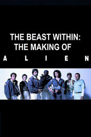 http://kezhlednuti.online/beast-within-the-making-of-alien-the-17033