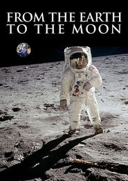 http://kezhlednuti.online/from-the-earth-to-the-moon-17059