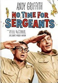 http://kezhlednuti.online/no-time-for-sergeants-17101