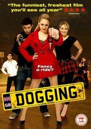 http://filmzdarma.online/kestazeni-dogging-a-love-story-17118