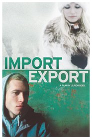 http://filmzdarma.online/kestazeni-import-export-17164