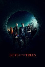 http://kezhlednuti.online/boys-in-the-trees-17184