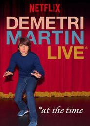 http://kezhlednuti.online/demetri-martin-live-at-the-time-17190