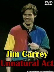 http://kezhlednuti.online/jim-carrey-s-unnatural-act-17201