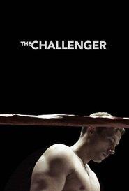 http://filmzdarma.online/kestazeni-the-challenger-17233