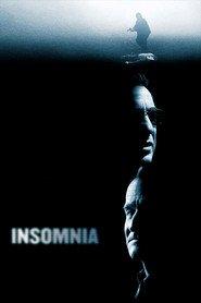 http://filmzdarma.online/kestazeni-insomnie-1724