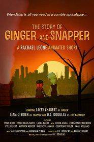 http://filmzdarma.online/kestazeni-ginger-snapper-17278