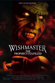 http://kezhlednuti.online/wishmaster-4-the-prophecy-fulfilled-17285