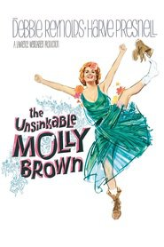 http://kezhlednuti.online/the-unsinkable-molly-brown-17297