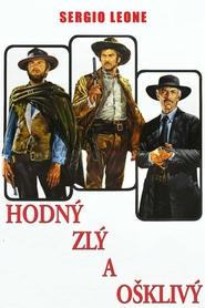 http://filmzdarma.online/kestazeni-hodny-zly-a-osklivy-1731