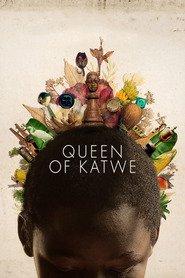 http://filmzdarma.online/kestazeni-queen-of-katwe-1734