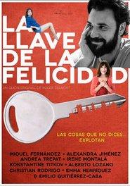 http://filmzdarma.online/kestazeni-la-llave-de-la-felicidad-17366
