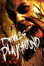 http://filmzdarma.online/kestazeni-devil-s-playground-17388