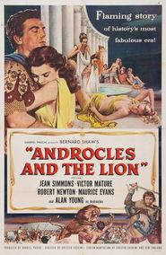 http://filmzdarma.online/kestazeni-androcles-and-the-lion-17412