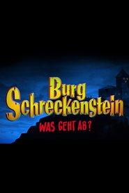 http://filmzdarma.online/kestazeni-burg-schreckenstein-17434