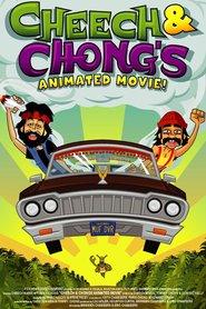 http://filmzdarma.online/kestazeni-cheech-amp-chong-s-animated-movie-17444