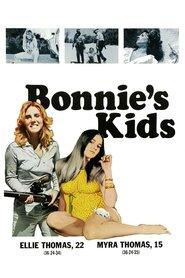 http://filmzdarma.online/kestazeni-bonnie-s-kids-17495