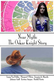 http://kezhlednuti.online/near-myth-the-oskar-knight-story-17511