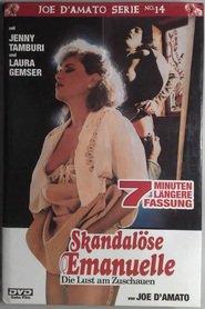 http://filmzdarma.online/kestazeni-christina-17554