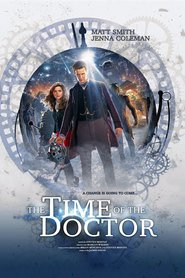http://kezhlednuti.online/doctor-who-the-time-of-the-doctor-17594