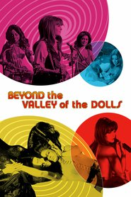 http://kezhlednuti.online/beyond-the-valley-of-the-dolls-17595
