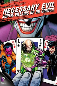 http://kezhlednuti.online/necessary-evil-super-villains-of-dc-comics-17613