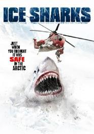 Polární žraloci