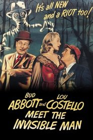 http://kezhlednuti.online/abbott-and-costello-meet-the-invisible-man-17685