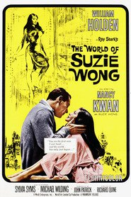 http://kezhlednuti.online/world-of-suzie-wong-the-17689