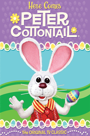 http://kezhlednuti.online/here-comes-peter-cottontail-17736