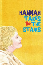 http://kezhlednuti.online/hannah-takes-the-stairs-17780